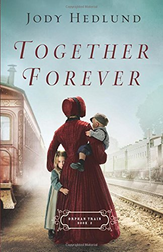 jody-hedlund-together-forever