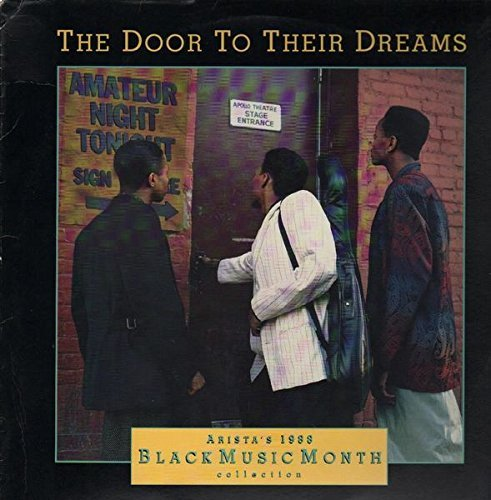 arista-88-the-door-to-their-dreams-arista-88-black-music