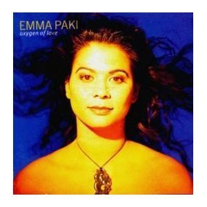 emma-paki-oxygen-of-love