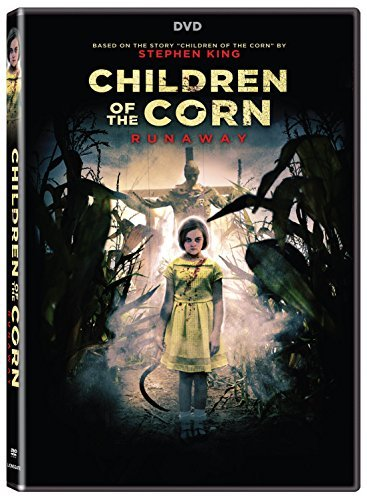 children-of-the-corn-runaway-children-of-the-corn-runaway