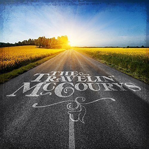 the-travelin-mccourys-the-travelin-mccourys