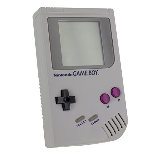 alarm-clock-gameboy-12