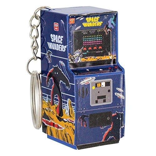 keychain-space-invaders-arcade-12