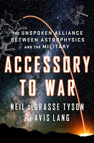 tyson-neil-degrasse-lang-avis-accessory-to-war
