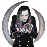 Perfect Circle Eat The Elephant (2 Lp Red Blue Colored Vinyl Eat The Elephant (2 Lp Red Blue Colored Vinyl Includes Download Card
