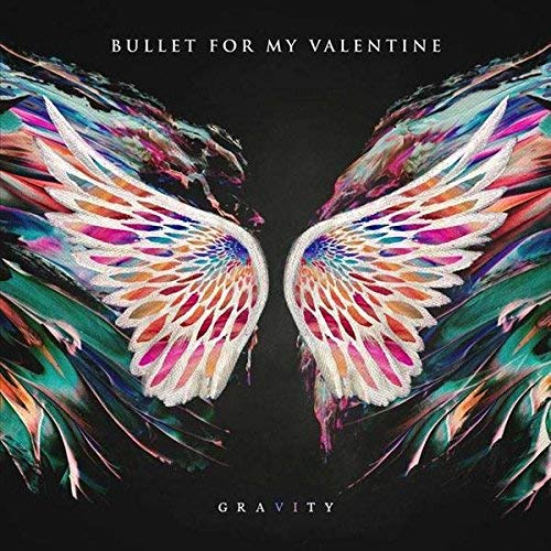 bullet-for-my-valentine-gravity