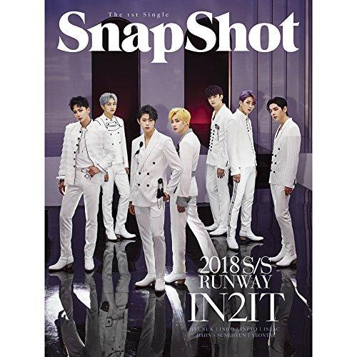 In2it/Snapshot (Backstage Version)