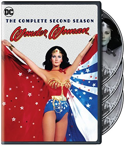 wonder-woman-the-complete-sec-wonder-woman-the-complete-sec