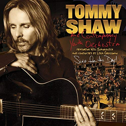 tommy-shaw-contemporary-youth-orchestra-sing-for-the-day