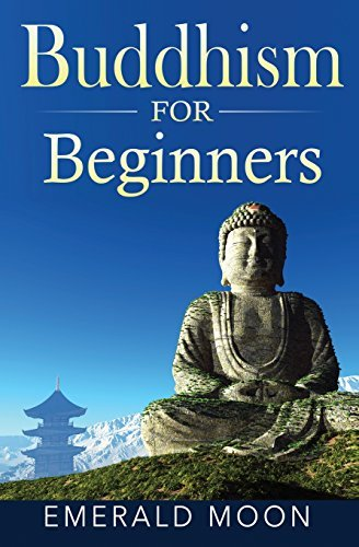 Emerald Moon Buddhism For Beginners