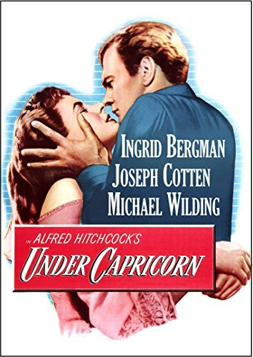 under-capricorn-bergman-cotten-wilding-dvd-nr