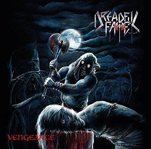 Dreadful Fate/Vengeance