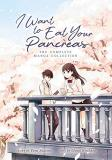 Yoru Sumino I Want To Eat Your Pancreas (manga)