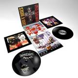 Guns N' Roses Appetite For Destruction 2lp
