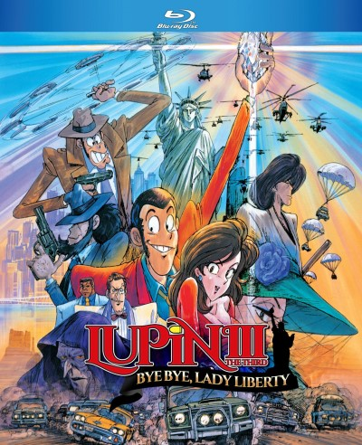 lupin-the-3rd-bye-bye-lady-liberty