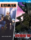 Eat Man The Complete Series