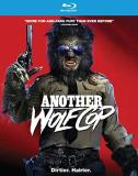 Another Wolfcop Fafard Bisson Matysio Blu Ray Nr