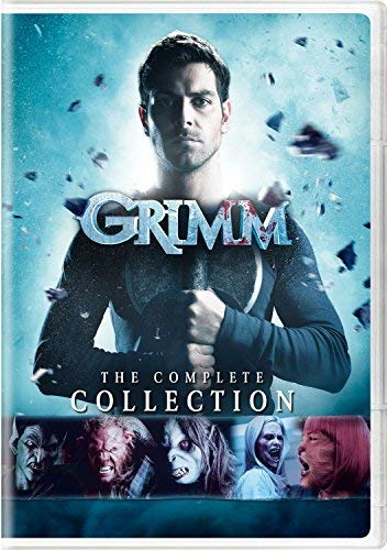 grimm-the-complete-collection-dvd-nr