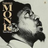 Thelonious Monk Round Midnight
