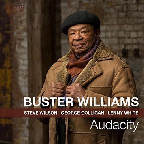 buster-williams-audacity