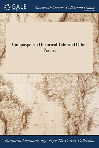 anonymous-campaspe-an-historical-tale-and-other-poems