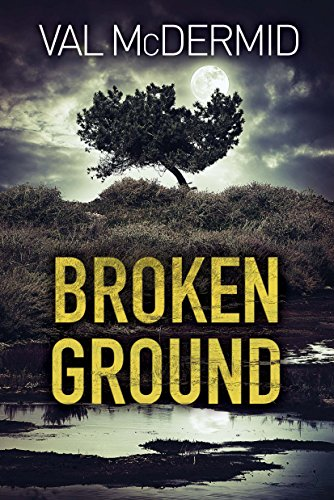 val-mcdermid-broken-ground-a-karen-pirie-novel