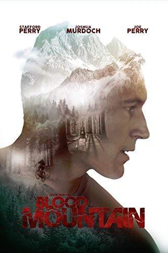 Blood Mountain/Blood Mountain
