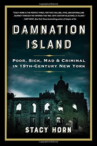 stacy-horn-damnation-island-poor-sick-mad-and-criminal-in-19th-century-new