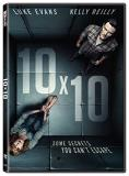 10x10 Evans Reilly DVD Nr