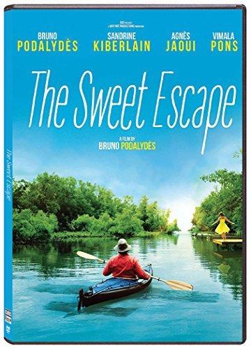 Sweet Escape/Sweet Escape
