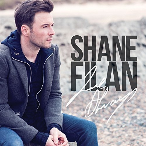 Shane Filan/Love Always