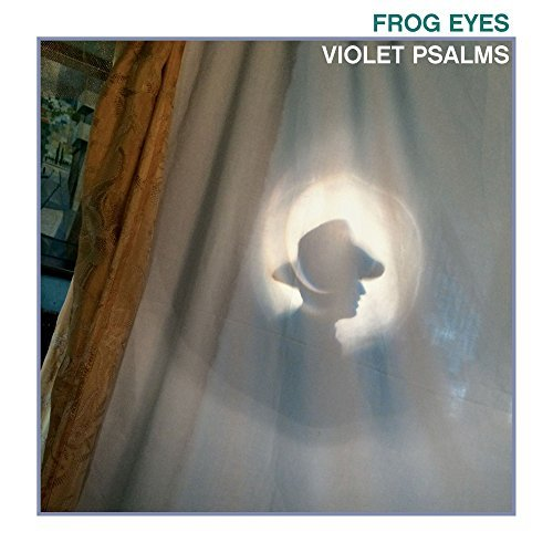 frog-eyes-violet-psalms