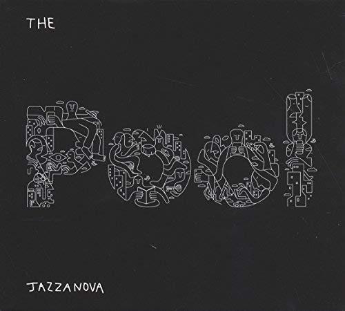 Jazzanova/The Pool@2LP