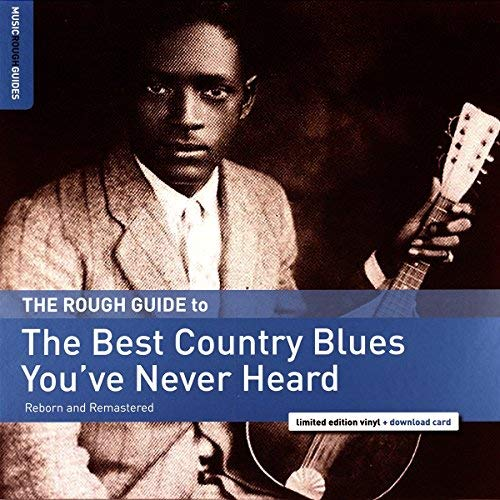 rough-guide-rough-guide-to-the-best-country-blues-youve-never-heard-download-card-included