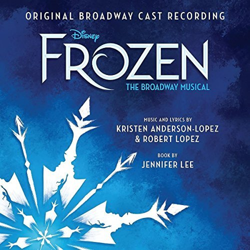 frozen-the-broadway-musical-soundtrack
