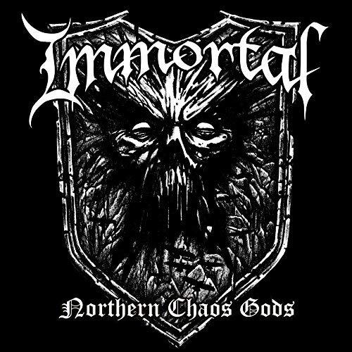 immortal-northern-chaos-gods-white-vinyl