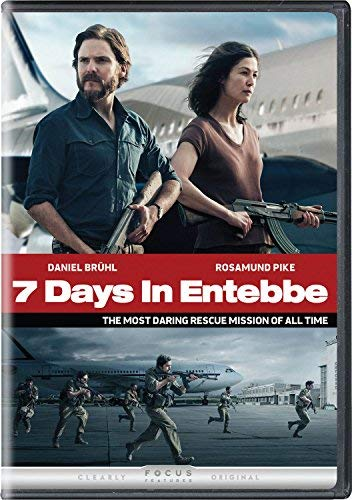 7-days-in-entebbe-pike-bruhl-dvd-pg13