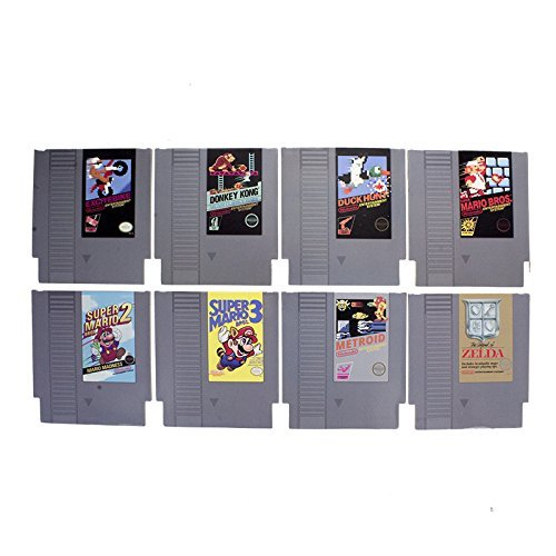 coaster-set-nintendo-nes-cartridges