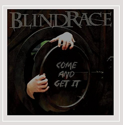 blind-race-come-and-get-it