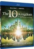 10th Kingdom Manheim Williams O'neil DVD