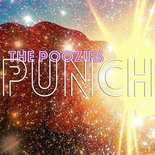 Poozies/Punch
