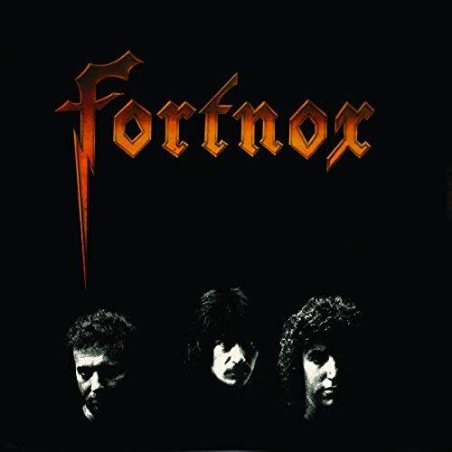 Fortnox/Fortnox