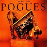 The Pogues The Best Of The Pogues Back To The 80's Exclusive