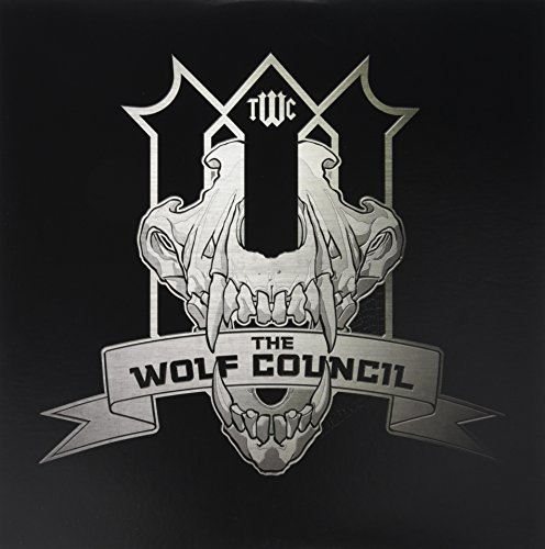 Wolf Council Wolf Council