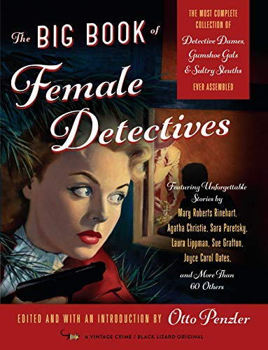 otto-penzler-the-big-book-of-female-detectives