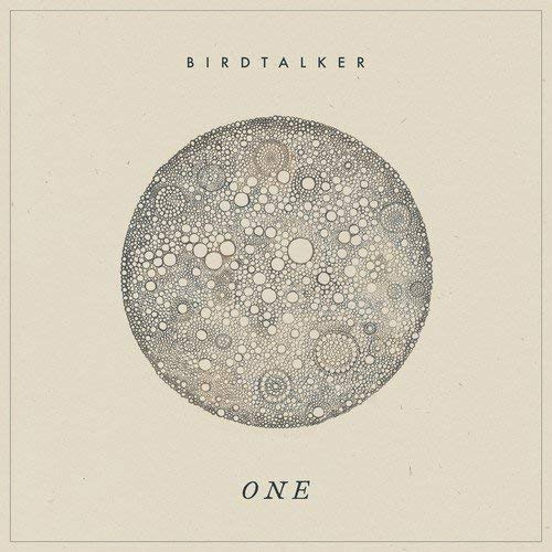 Birdtalker One Lp