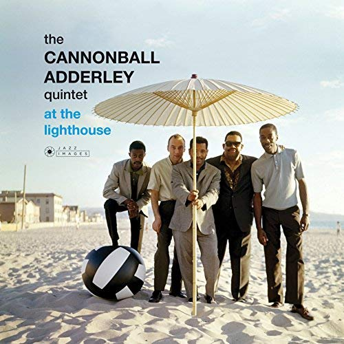 cannonball-adderley-at-the-lighthouse-lp