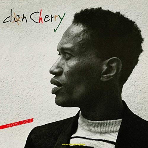 don-cherry-home-boy-sister-out-2lp