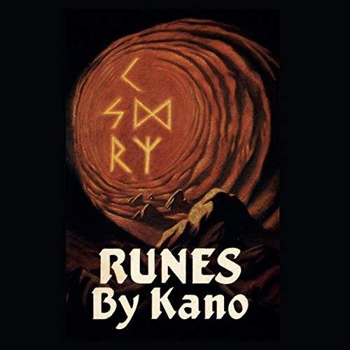Kano/Runes