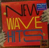 New Wave Hits New Wave Hits Back To The 80's Exclusive